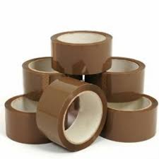 brown-tape-for-packing