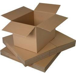 carton-box-packing-materials