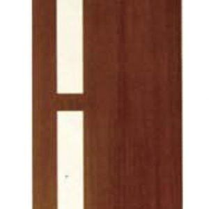Main door and door system 2
